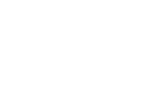 pierce-insurance-logo-white